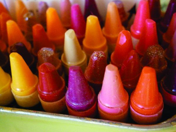 Crayons_Pink_CloseUp