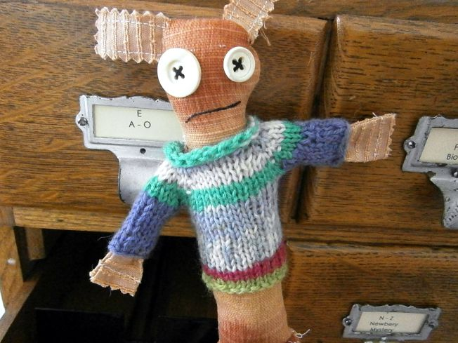OReillySelfStripedWoolSweater